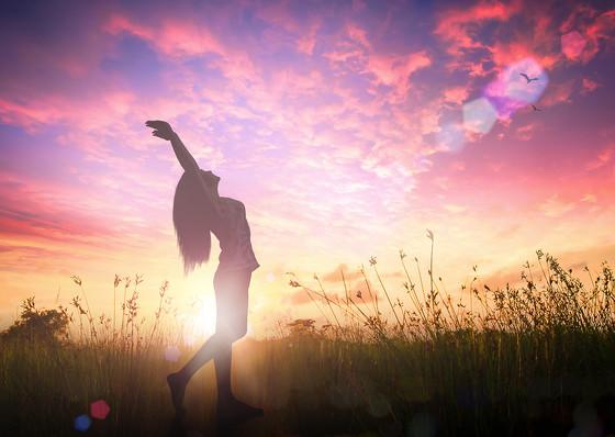 Breakdown or Breakthrough? The Hidden Gift Behind Change