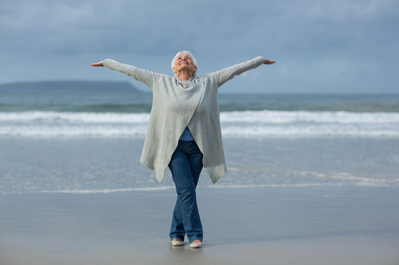 5 Tips to Thriving After Retirement