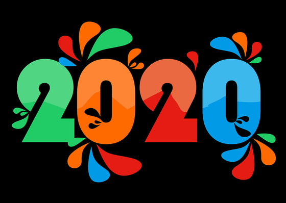 8 Things 2020 Taught Me