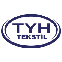 tyh.png