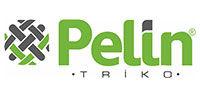 pelin_logo_v2.jpg