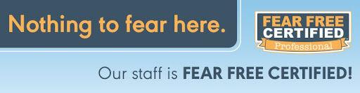 Fear Free staff.jpg