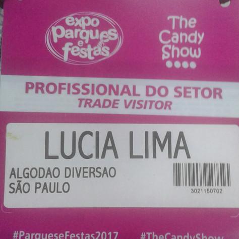Expo Festas