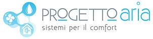 logo-2-rgb.jpg