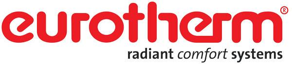 eurotherm logo