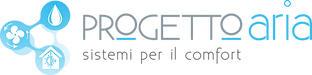 logo 2 rgb.png