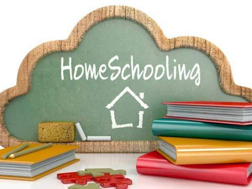 How to start Homeschooling Journey?