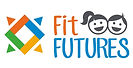 fitfutures-Logo TM-Original_edited.jpg
