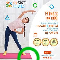 Fitness_all.jpeg