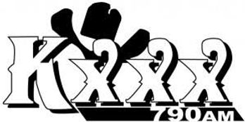 KXXX.jpg