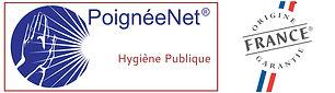 logo PoigneeNet Fance.jpg