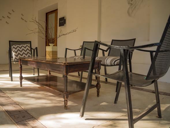 Casa de Coria-72.jpg