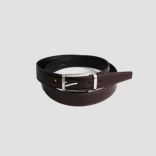 Cinturón de Vestir