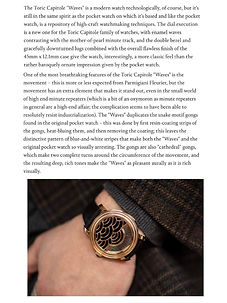 Hodinkee- April 17, 2019-compressed-4.jp