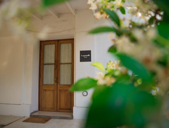 Casa de Coria-73.jpg