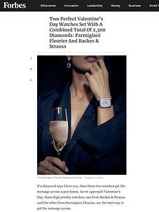 Forbes online- January 27, 2020-1.jpg