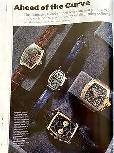 Departures Magazine-March-April 2020-2.j