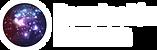 Logo de Revelación Humana