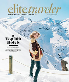 Elite Traveler- Jan- Feb 2019-1.jpg