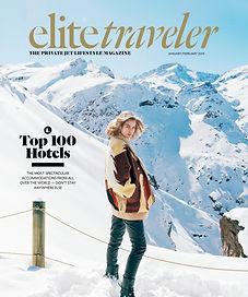 Elite Traveler- Jan- Feb 2019-1.jpg