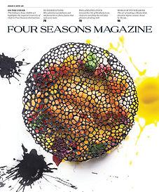 Four Seasons Winter 2020-1.jpg