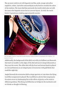 Forbes-March 25, 2020-3.jpg