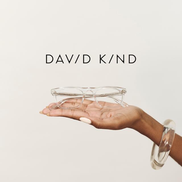 David Kind