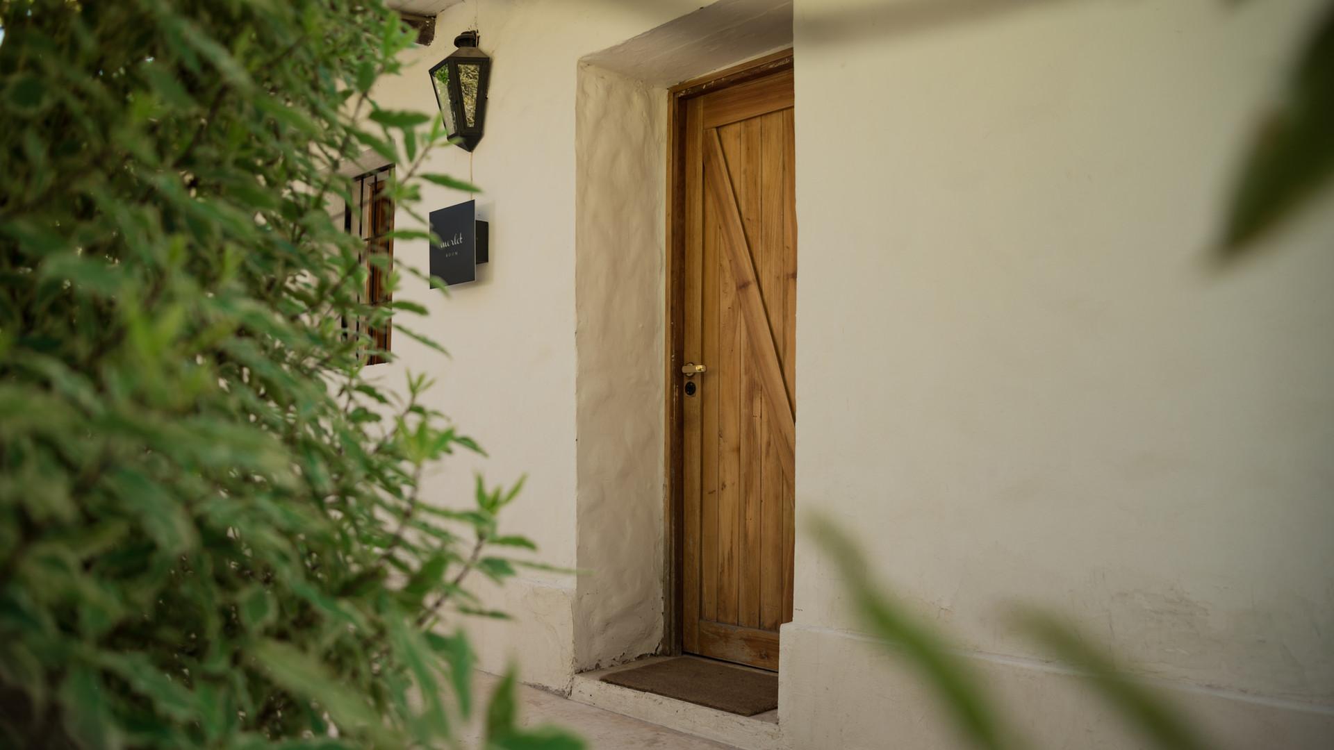 Casa de Coria-36.jpg