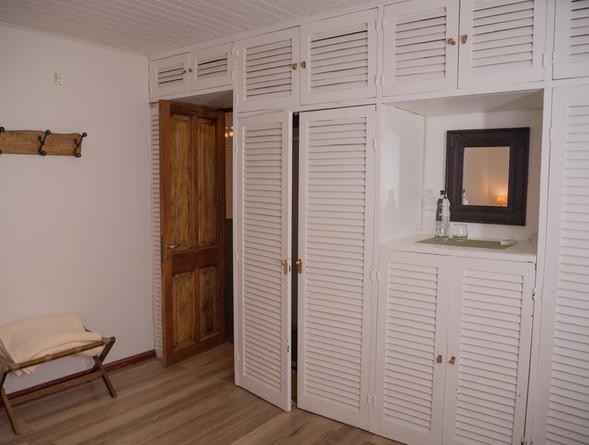 Casa de Coria-64.jpg