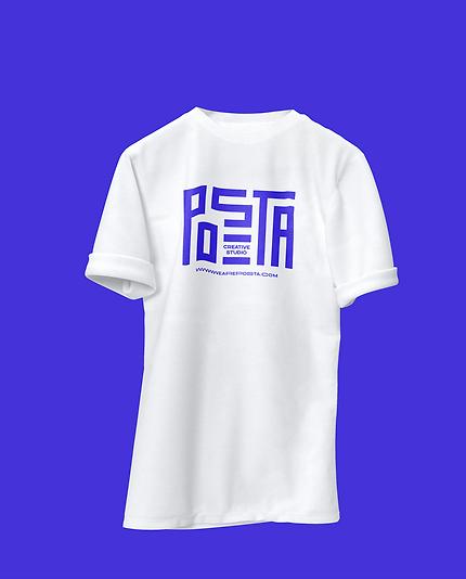 Posta T-shirt