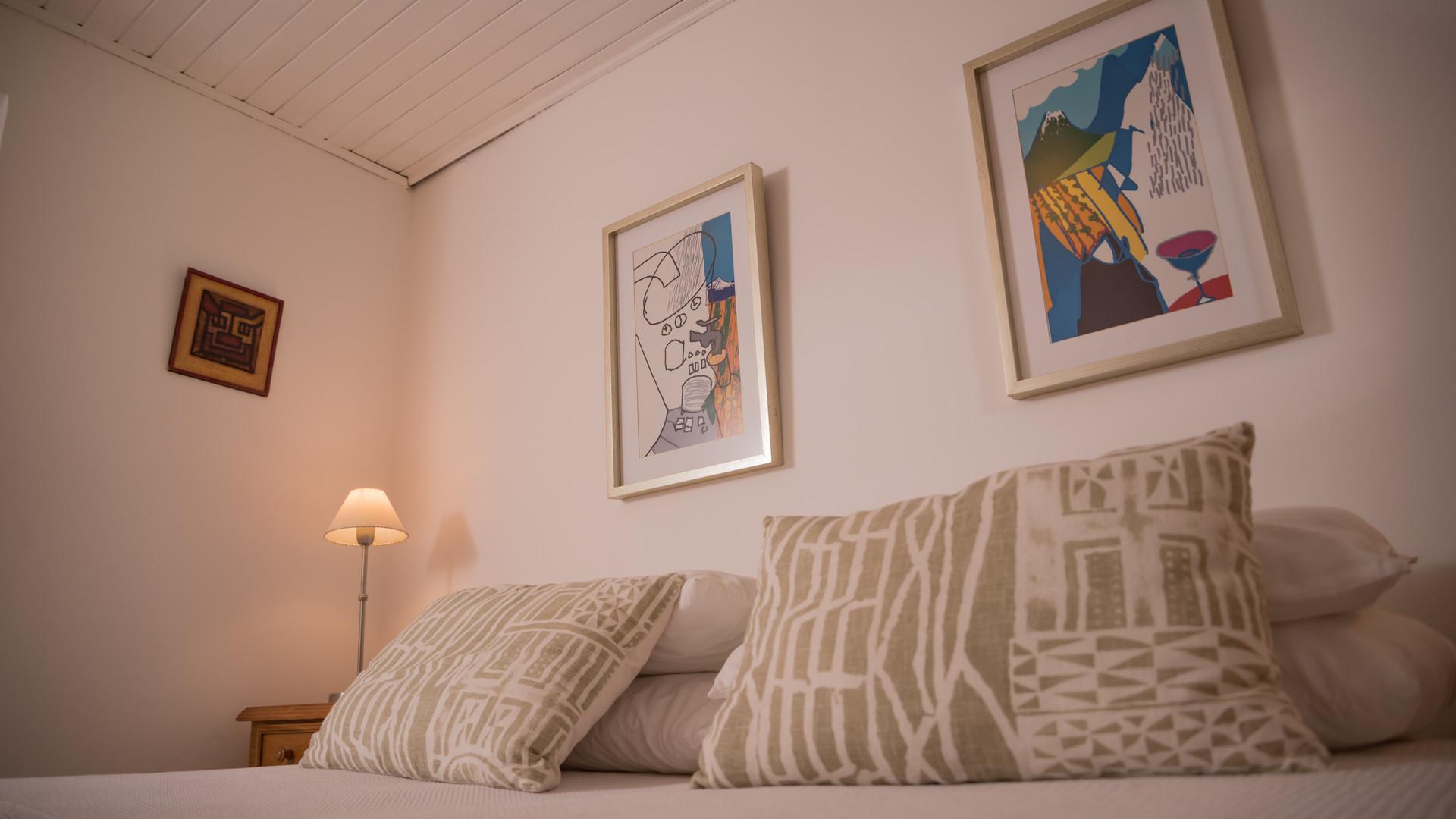 Casa de Coria-40.jpg