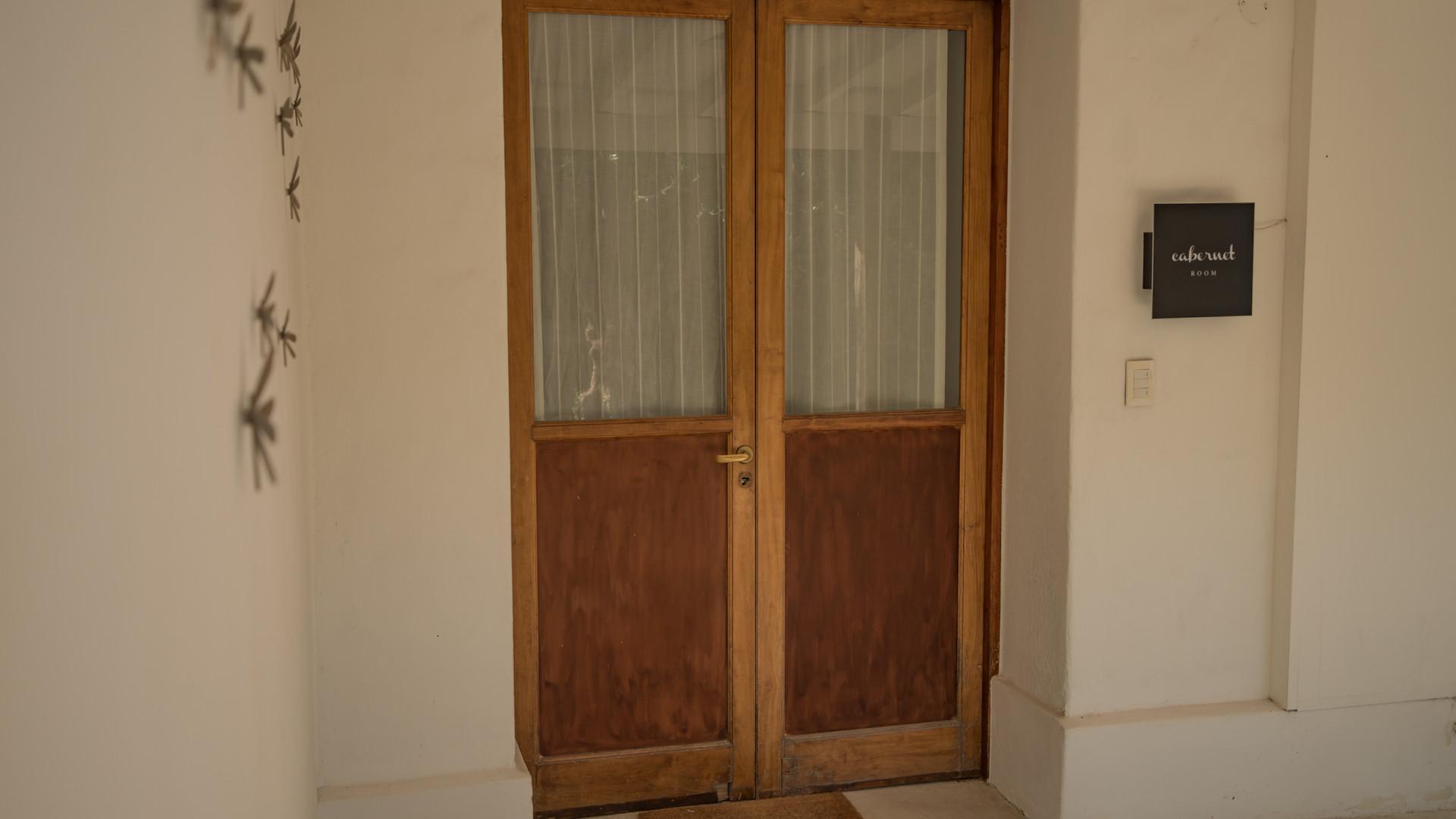 Casa de Coria-63.jpg