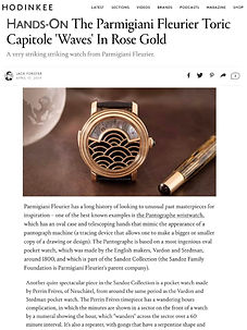 Hodinkee- April 17, 2019-compressed-1.jp