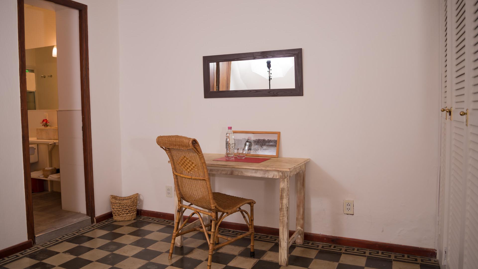 Casa de Coria-79.jpg