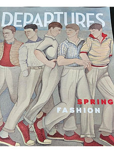 Departures Magazine-March-April 2020-1.j