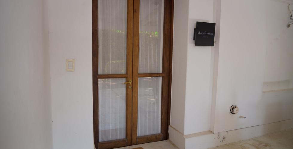 Casa de Coria-82.jpg
