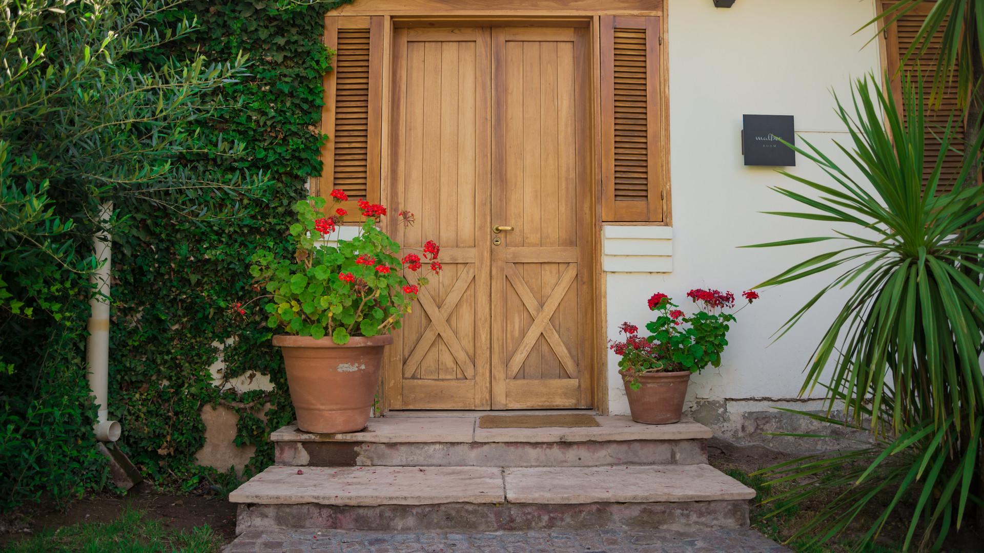 Casa de Coria-48.jpg