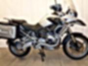 bmw-r-1200-gs-abs-asc-esa-1344943_1.jpg