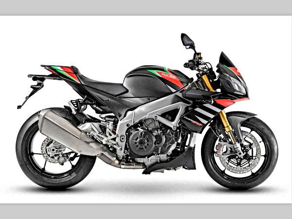 aprilia-tuono--v4-1100-CG Motoren.jpg
