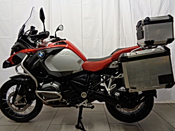 bmw-r-1200-gs-adventure-abs-esa-1388295.