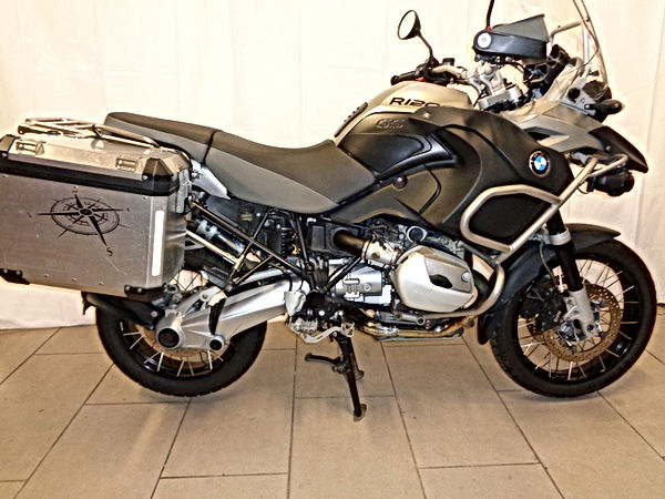 bmw-r-1200-gs-adventure-1384461.jpg