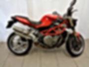 mv-agusta-brutale-910-s-1367888.jpg