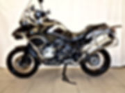 bmw-r-1200-gs-adventure-triple-black-136