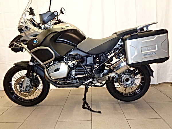 bmw-r-1200-gs-adventure-abs-asc-esa-1379