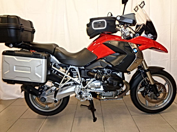 bmw-r-1200-gs-abs-asc-esa-1385176.jpeg