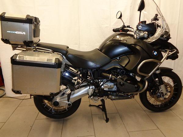 bmw-r-1200-gs-adventure-1401549.jpg