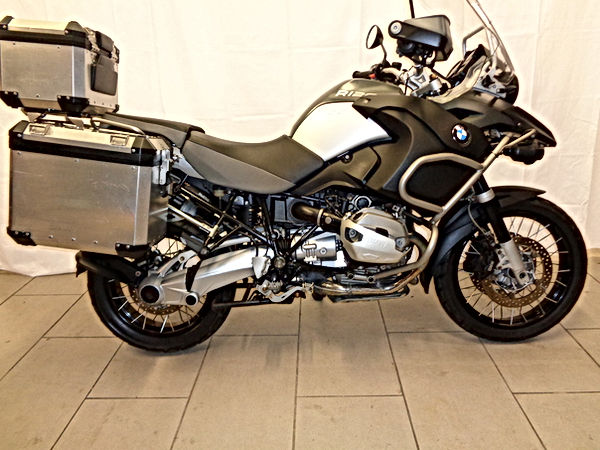 bmw-r-1200-gs-adventure-1370314.jpg