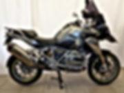 bmw-r-1200-gs-lc-1369226.jpg