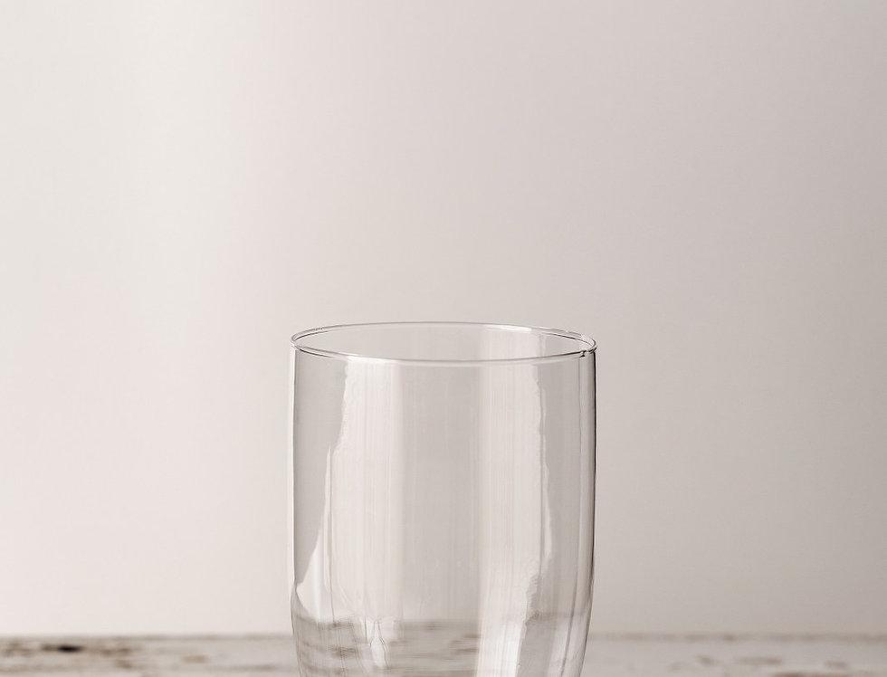 Vase Diana