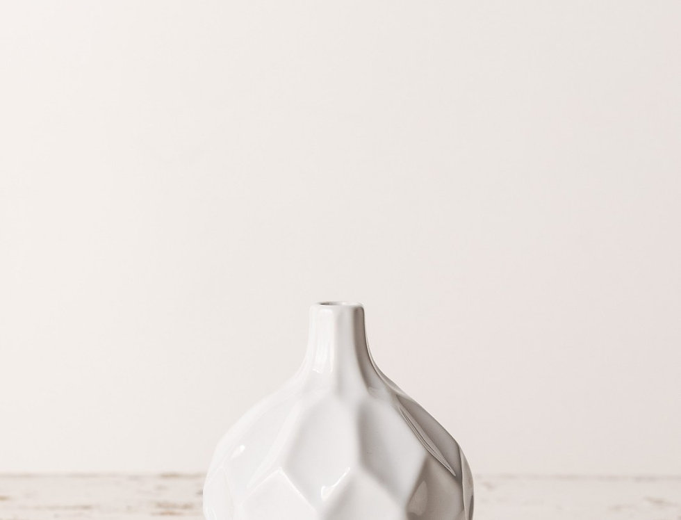 Keramikvase Heike
